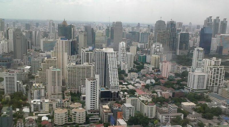 downtown-bangkok-cropped