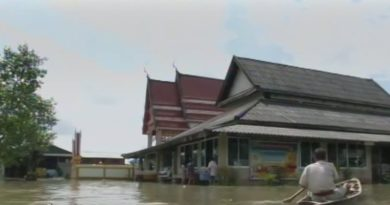 southern-thailand-flooded