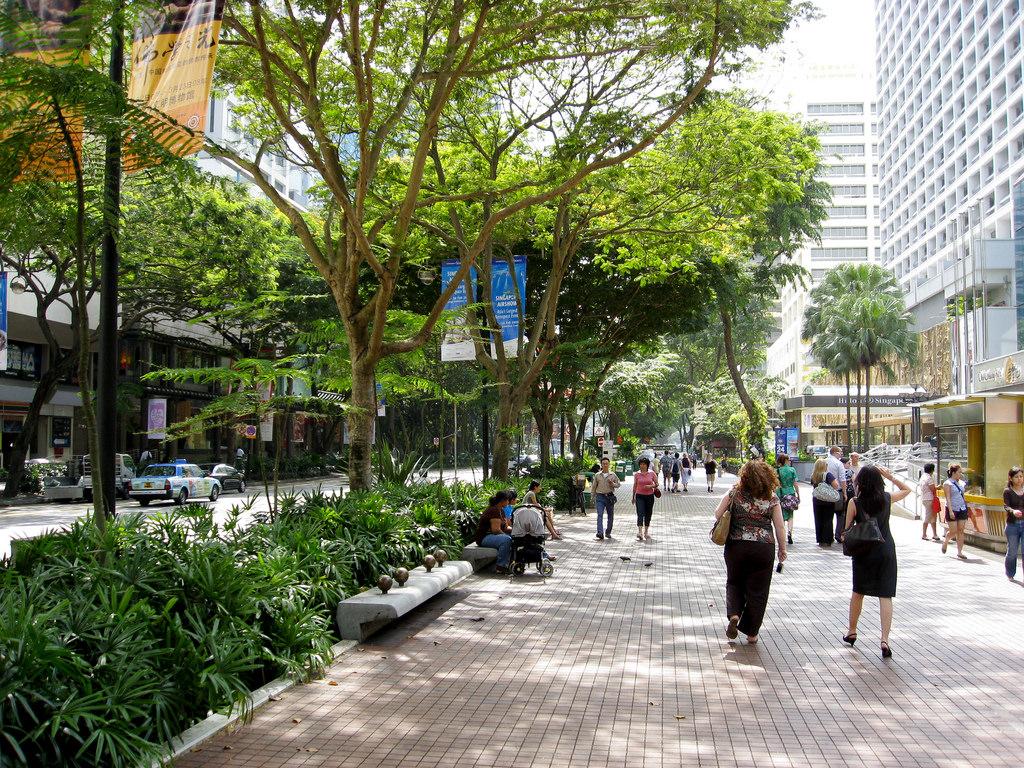 Will Thailand S Modern Trade Survive