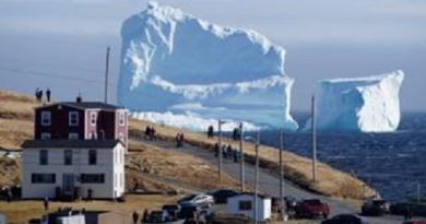 iceberg new resized