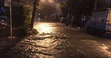 Bangkok rain one (1)