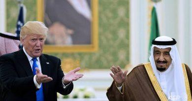 trump-in-saudi