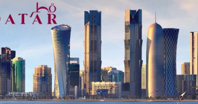 doha-skyline-homepage