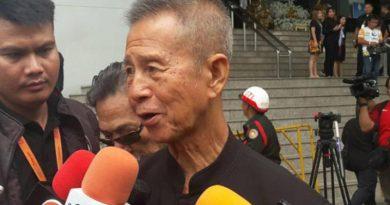 Chamlong Srimuang,resized