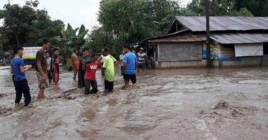 Chiang Mai floods,resized