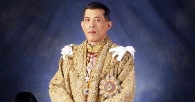 HM King Maha Vajiralongkorn.jpg,resized