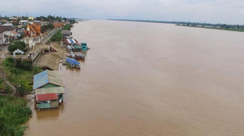 Mekong River resized