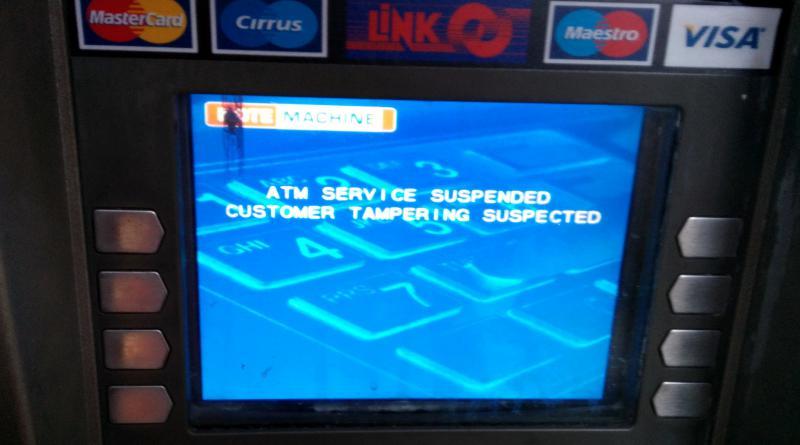 Resized, ATM skimming