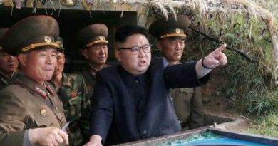 Resized, Kim Jong-un