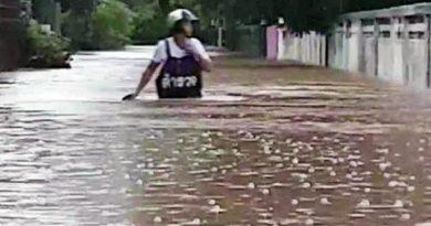 Resized Sakhon Nakhon floods