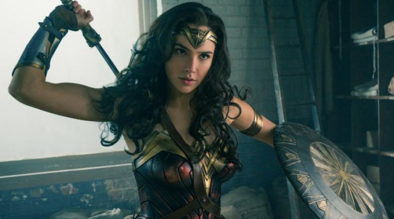 Resized Wonder Woman Gal Gadot