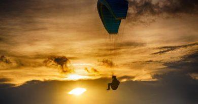 Resized, parasailing phuket