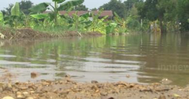 Ayuthaya floods