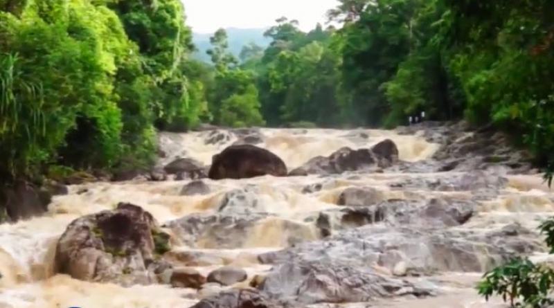 Fierce waterfall resized