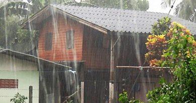 Floods,Satun resized