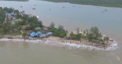 Island resized