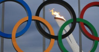 Olympics resized