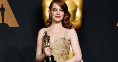 Resized Emma stone