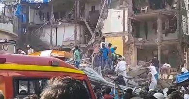 Resized Mumbai building collapse
