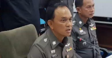 Resized, Pol Lt.Gen.Sanit