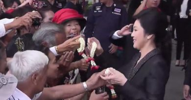 Resized Yingluck