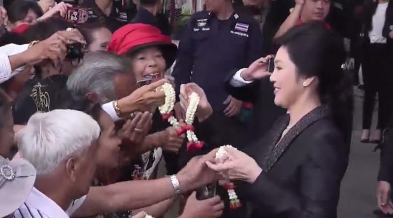 Resized Yingluck