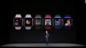 Apple Watch 4 (1)
