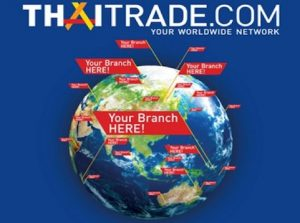 trade 2