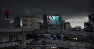 Rain in Bangkok resized
