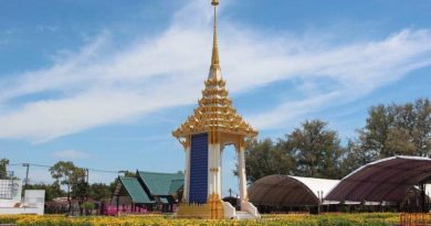 Resized Phuket Royal Cremation