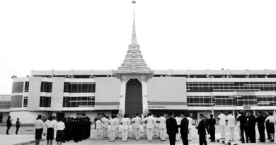 Royal Cremation,resized