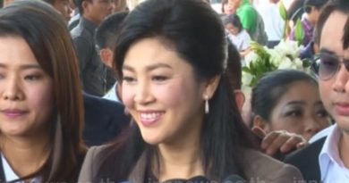 Yingluck, resized
