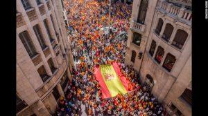 Catalonia 3