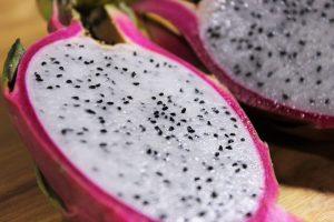 Dragon Fruit (1)
