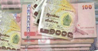 Thai baht resized