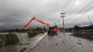 Flood 2 (2)