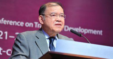 Dr Supachai Panichapakdi (2)