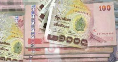 New Thai baht resized