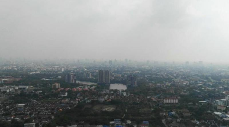 Bangkok smog resized