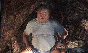 Ital-Thai boss Premthai