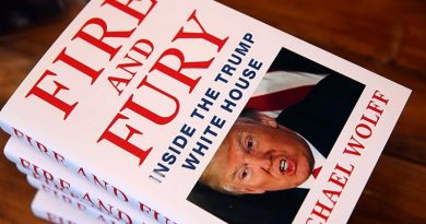 Resized Trump book