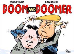 RocketManCartoon
