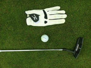 golf-1208900_1920