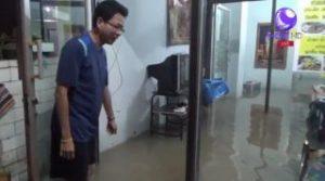 Flood Chiang Mai (1)