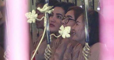 karaoke bar girl murder sentence
