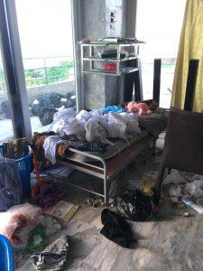 tenant mess (1)