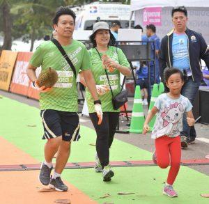 fun run 3