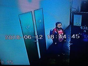 murder suspect (1)