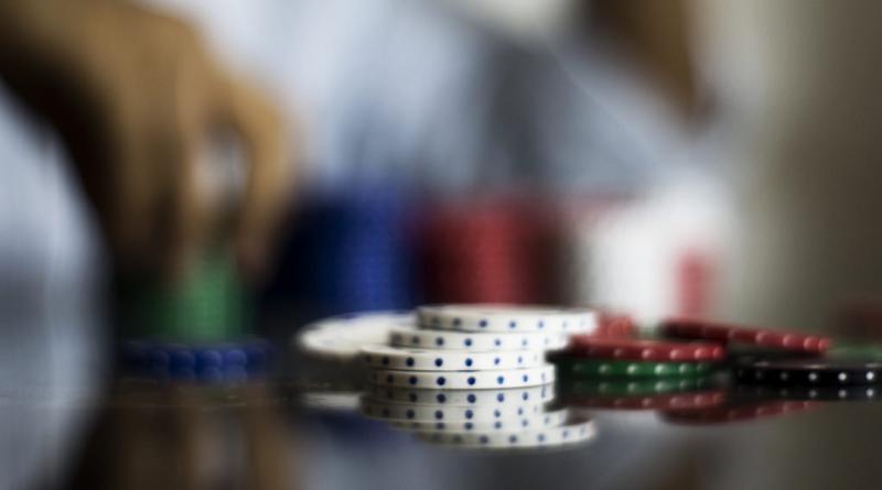 poker chips resized