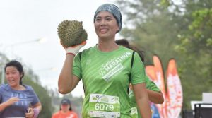 resized durian fun run